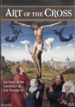A Arte da Cruz (2009)