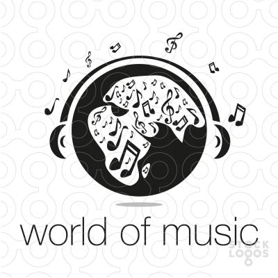 WORLD Music - Google+