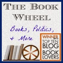 The Book Wheel