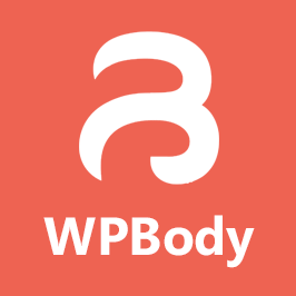 WPBody - Tutoriales de WordPress en Español