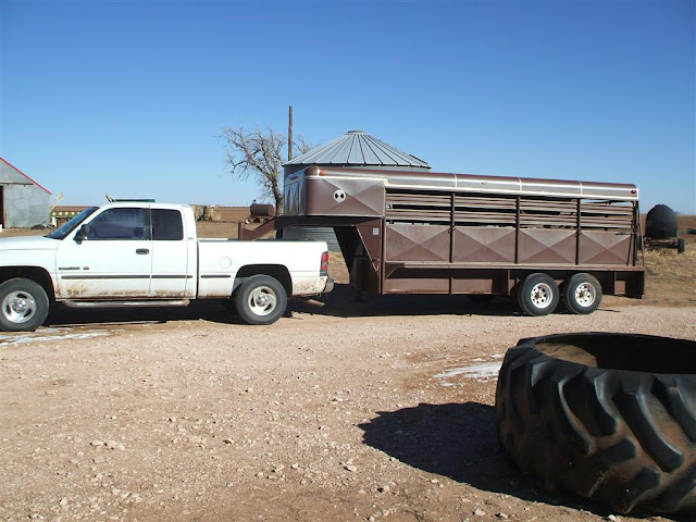 Viewing A Thread Anyone Have A Short Bed Truck With Gooseneck Hitch