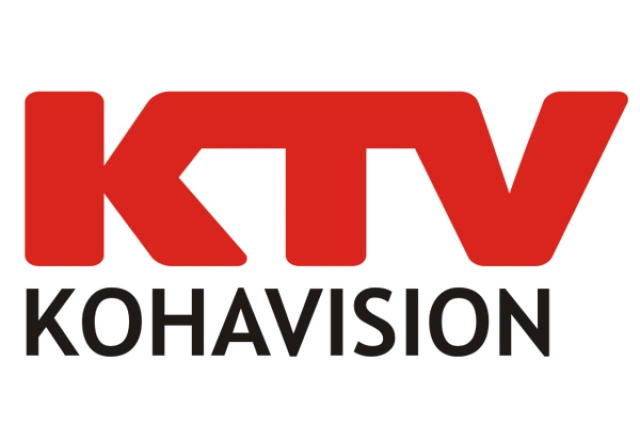 Tv Shqip Live - tv shqip prova