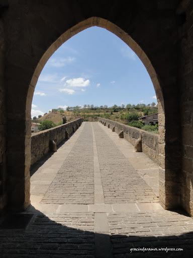 espanha - Passeando pelo norte de Espanha - A Crónica - Página 3 DSC05520