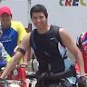 Arturo Loli