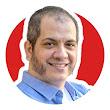 360Mix