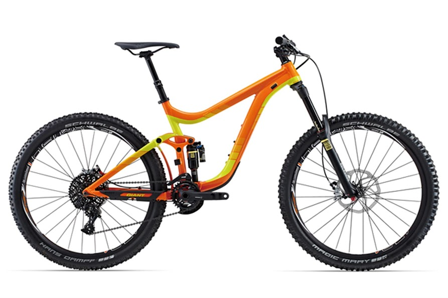 Xe dap the thao Giant Reign, xe dap the thao, xe dap trinx, xe đạp thể thao chính hãng, xe dap asama, Reign%2B27 5%2B1%2BOrange