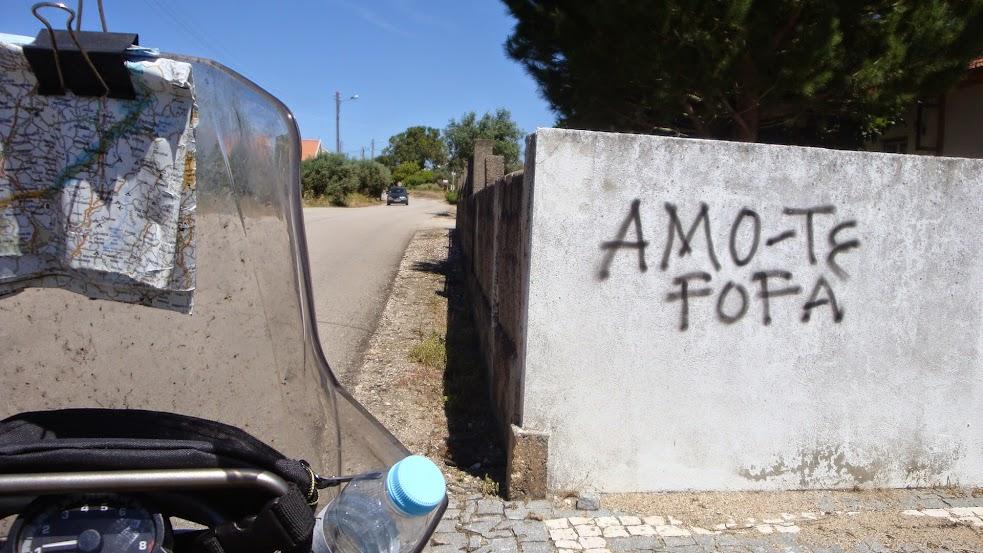 Concentração Motoclube Ferreira do Zêzere   DSC02407
