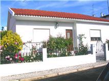 Vendo Moradia Santarém (Alto do Bexiga)