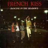 French Kiss - Dancing in the Shadows