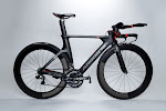 Argon 18 E-118 Shimano Dura Ace Di2 7970 Complete Bike