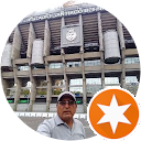 Rodolfo Martin Vesga Diaz