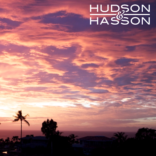 Robert Hasson