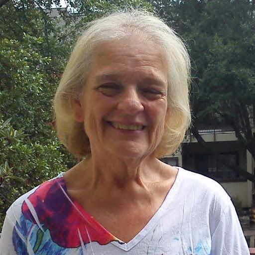 Barbara Stoddard Photo 19