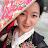 Mina Lee avatar image