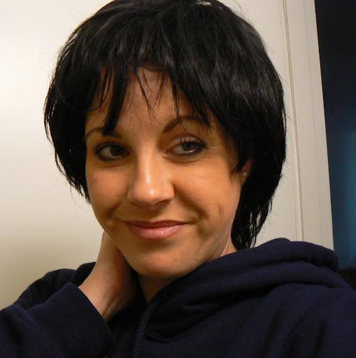 Sheilah Hernandez
