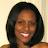 Dana Heshimu avatar image