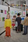 """Expoziția """"Moldova – casa noastră sfântă"""""""