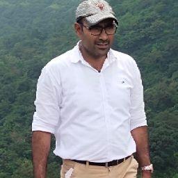 Akbarali Seliya review