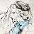Ammaka Teiryl avatar image
