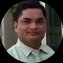 Pratap Kumar G