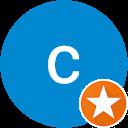corey m.,AutoDir
