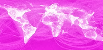 Internet.org, una iniciativa para ayudar al tercer mundo