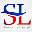 Shopping L