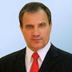 Сергей Севриков