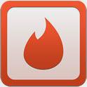 Tinder Dating App voor Android, iPhone en iPad