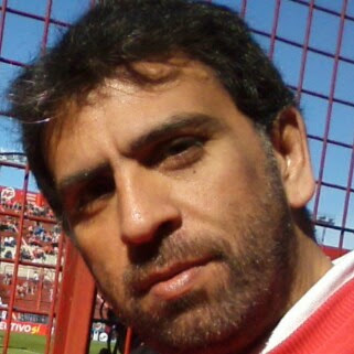 Oscar Helou