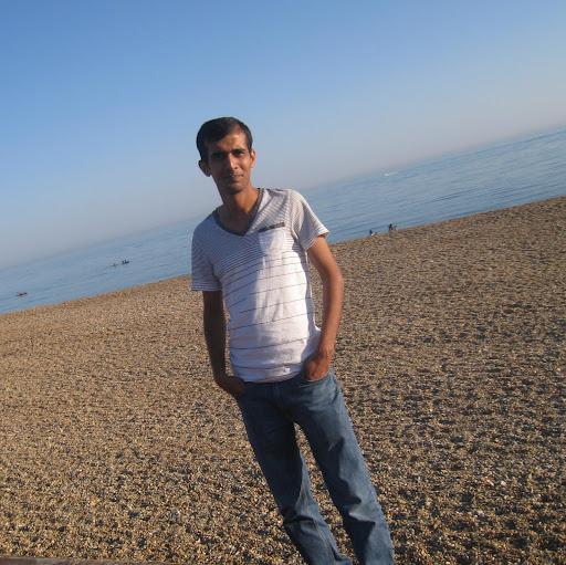 Adeel Mahmood Photo 22