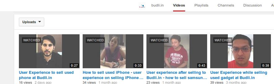 Screenshot-youtube.png