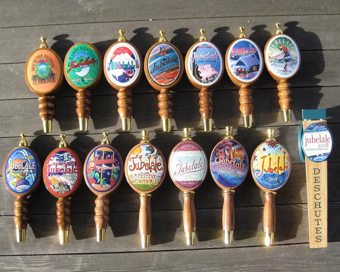 Фотоподборка Deschutes Brewery