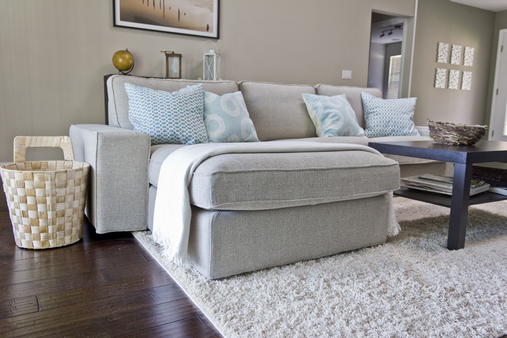 Miraculous Ikea Couch Covers Etsy Ikea Klippan Copridivano In Diversi Creativecarmelina Interior Chair Design Creativecarmelinacom