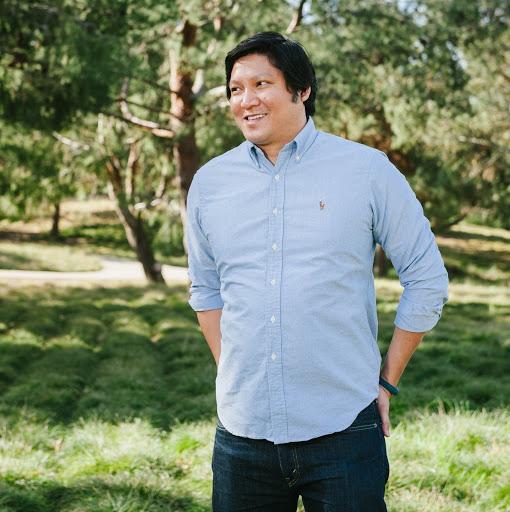 Michael Ngo