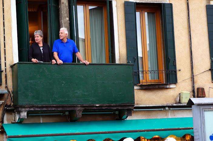 Автопутешественницы в круизе Norwegian Jade по греческим островам 24-31 мая 2014