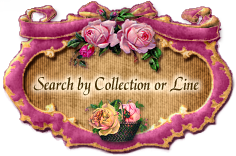Search by Collection or Line