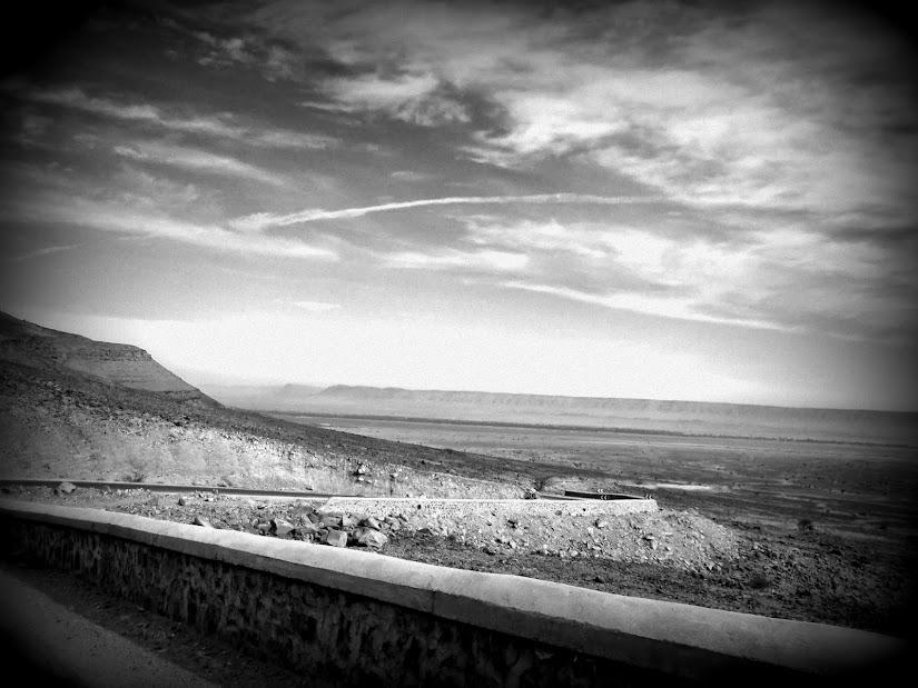 Marrocos e Mauritãnia a Queimar Pneu e Gasolina - Página 13 DSCF1475