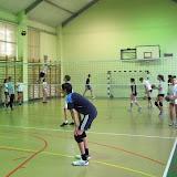 Turniej siatkówki 2013