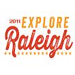 ExploreRaleigh