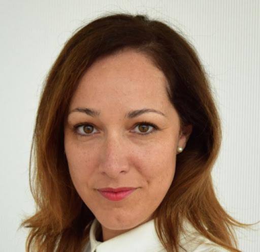Cecilia Vecchi Photo 3