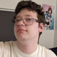 Christian The Trueman's avatar
