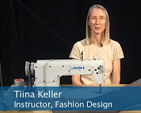 Tiina Keller