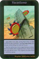 alieni-illuminati-gioco-carte