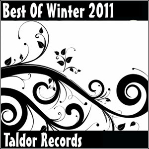 gadgfad Download   Best Of Winter (2011)