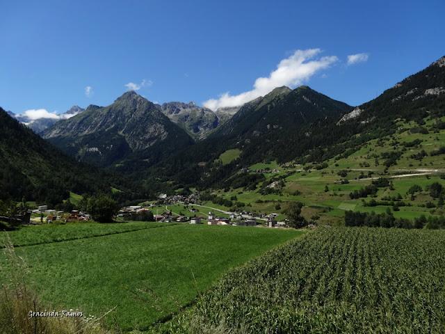 passeando - Passeando pela Suíça - 2012 - Página 9 DSC02103
