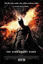 Batman - La leyenda renace Online