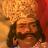 Shaaban Latheef avatar image
