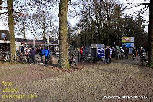 Coppis & Cruijsen ATB tocht OVERLOON 19-01-2014 (173).JPG
