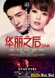 Phim Sau Ánh Hào Quang - Diva